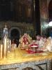 Відбулось святкування 17-тої річниці інтронізації Святійшого Патріарха Філарета