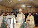 РІздво Христове 2013