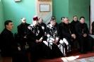 Збори Самірського благочиння 11.04.13
