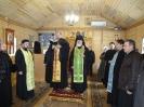 Яків в Дрогобичі