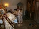 Жидачів архієрейське Богослужіння