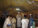 Собор Пресвятої Богородиці 2013