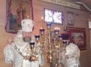 Навечіря Різдва Христового 2013