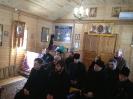 Збори Дрогобицького благочиння 2.04.13
