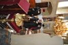 Збори Мостиського благочиння 8.04.13