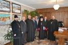 Збори Старосамбірського благочиння 9.04.13