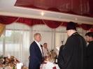 Нагородження Чебаненко Олександра Івановича