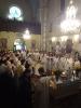 Відбувся похорон митрополита Євсевія