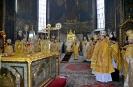 Тезоіменитство Святійшого Патріарха ФІЛАРЕТА