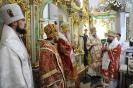 Богослужіння Патріарха Філарета у Львові_10