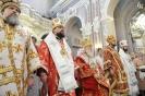 Богослужіння Патріарха Філарета у Львові_4