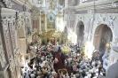 Богослужіння Патріарха Філарета у Львові_6