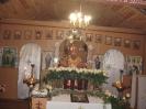 Єпископ Михаїл очолив Пасхальні богослужіння_10