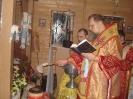 Єпископ Михаїл очолив Пасхальні богослужіння_11