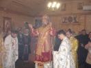 Єпископ Михаїл очолив Пасхальні богослужіння_6