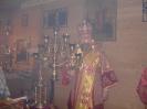 Єпископ Михаїл очолив Пасхальні богослужіння_7