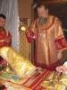 Єпископ Михаїл очолив Пасхальні богослужіння_9