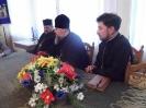 Зустріч голови Дрогобицької райдержадміністрації з єпископом Дрогобицько-Самбірської єпархії_2