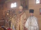 Парафія м. Дрогобича святкує храмовий день