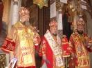 Архієрейське Богослужіння у Третю Неділю Після Пасхи_10