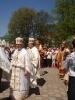 Архієрейське Богослужіння у Третю Неділю Після Пасхи_11