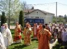 Архієрейське Богослужіння у Третю Неділю Після Пасхи_13