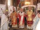 Архієрейське Богослужіння у Третю Неділю Після Пасхи_1
