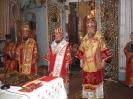 Архієрейське Богослужіння у Третю Неділю Після Пасхи_2