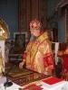 Архієрейське Богослужіння у Третю Неділю Після Пасхи_4