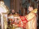 Архієрейське Богослужіння у Третю Неділю Після Пасхи_5