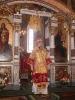 Архієрейське Богослужіння у Третю Неділю Після Пасхи_6