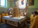 Громада села Березів відсвяткувала сторічний ювілей храму