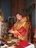 Архієрейське Богослужіння у Третю Неділю Після Пасхи_7