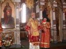 Архієрейське Богослужіння у Третю Неділю Після Пасхи_8