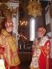 Архієрейське Богослужіння у Третю Неділю Після Пасхи_9