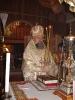 єпископ Михаїл очолив храмове Богослужіння на парафії с.Ралівка