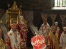 Торжество св. сщмч. Макарія, митрополита Київського і всієї Руси