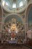 Храм Покрова Пресвятої Богородиці с. Викоти, Самбірського благочиння