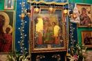 Паломництво до православної святині Перемиської землі_3