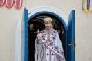 Паломництво до православної святині Перемиської землі_4