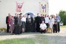 Паломництво до православної святині Перемиської землі_7